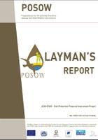layman_pic
