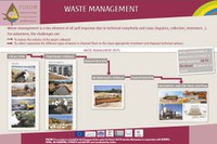 Waste Management Poster thumbnail