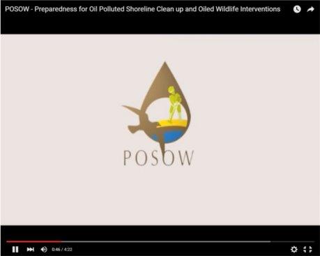POSOWvideo-Screenshot2